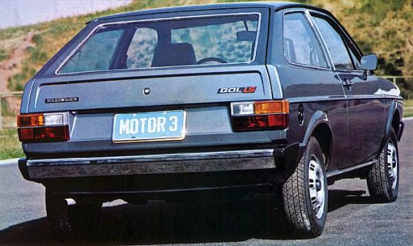 VW-Gol-LS81-05