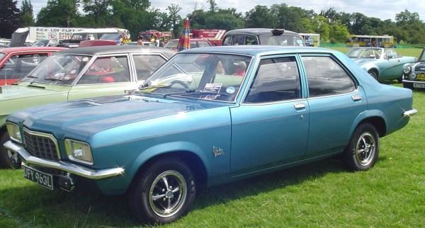 Vauxhall 1972-Victor-FE-1800.3