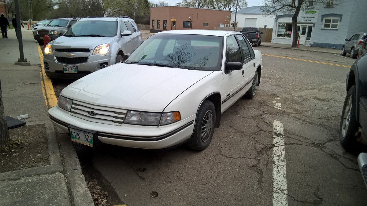 1994 Chevy Lumina Parts Diagram Exterior Data Wiring Diagrams \u2022 Honda  Odyssey Rear Suspension 1995 Chevrolet Lumina Rear Suspension Diagram