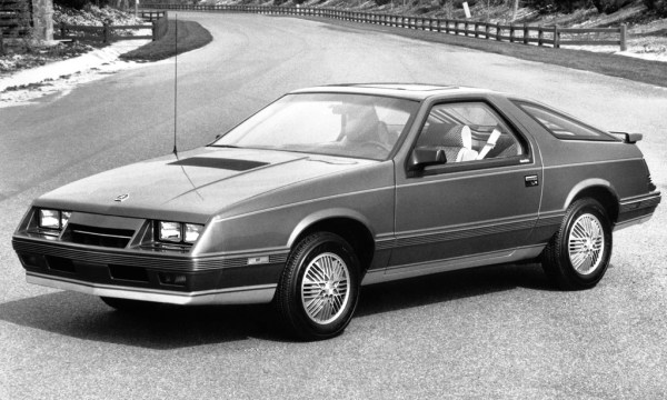 chrysler_laser_1984_pictures_2_1024x768