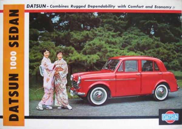 datsun 1000_sedan_brochure_1_58