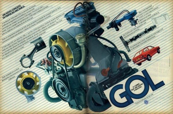 golbx1980