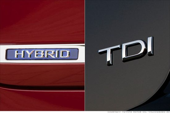 hybrid_tdi