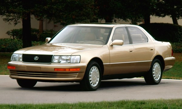 lexus_ls_1989_photos_5_1024x768