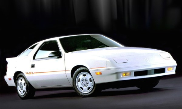photos_dodge_daytona_1987_1