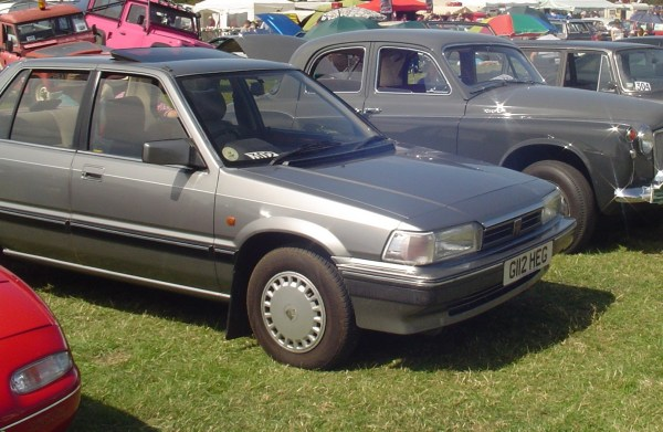 rover 216 vdp.3
