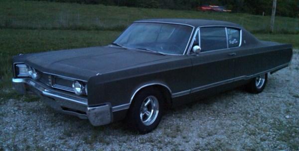 1967ChryslerNewport01