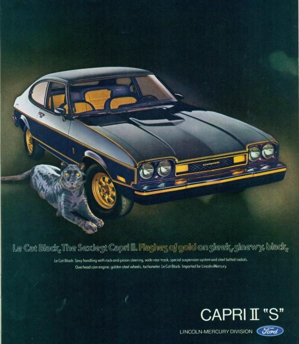 1977-Mercury-Capri-II-Sjpg