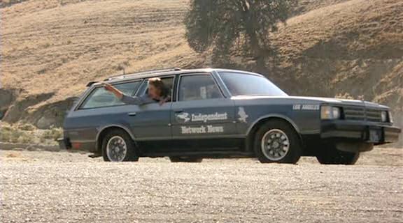 1978 buick century sport wagon