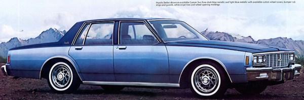 1980ImpalaBlue2tone