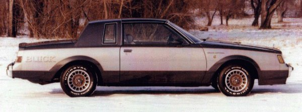 1982-Buick-Grand-National