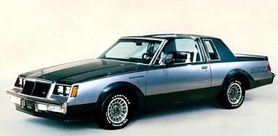 1982-buick-grand-national-1