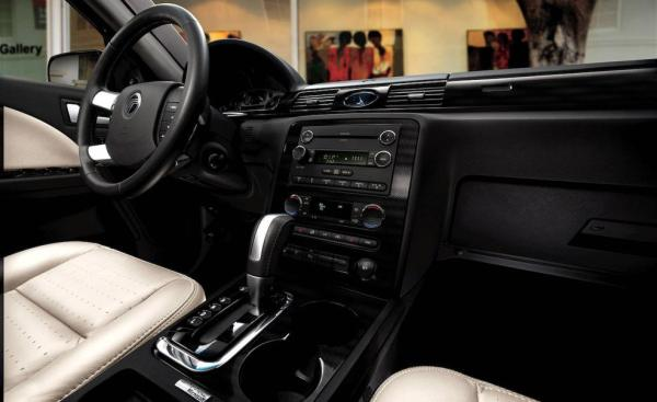 2009-mercury-sable-voga-interior-photo-244907-s-986x603