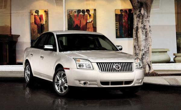 2009-mercury-sable-voga-photo-244908-s-986x603