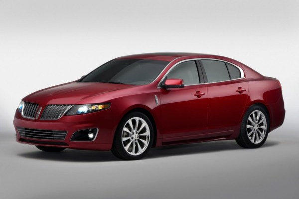 2010_lincoln_mks_ecoboost_red_new