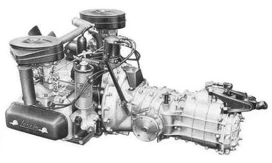 3 lancia-flavia_sport_1_8_engine