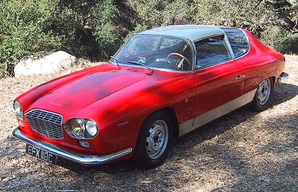 5 Lancia-flavia-zagato