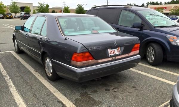 1995_Mercedes_S320_SAUR_3