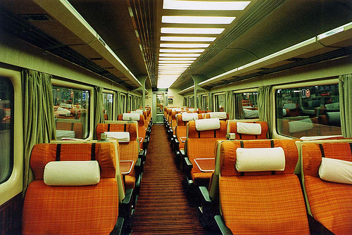 Original_first_interior_hst