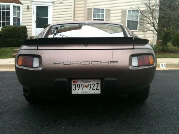 Porsche for sale 004
