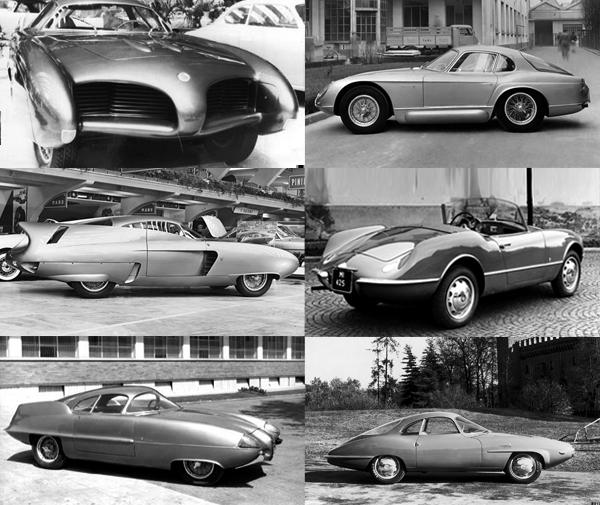 alfa coupe