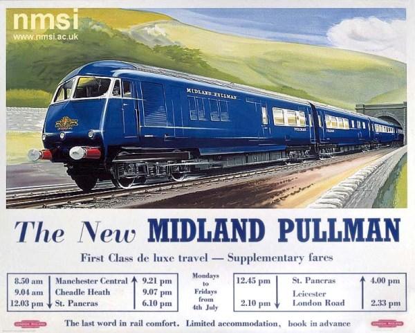 blue_pullman