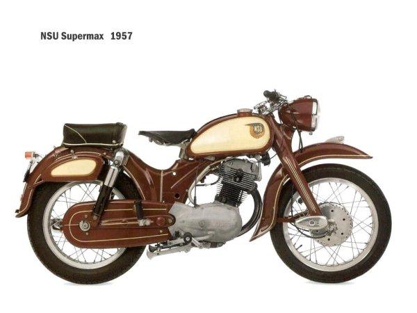 nsu 1957-super-max-08