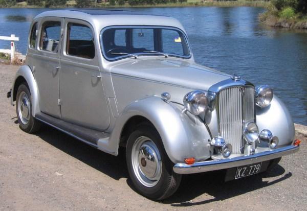 1948-rover-p3-75