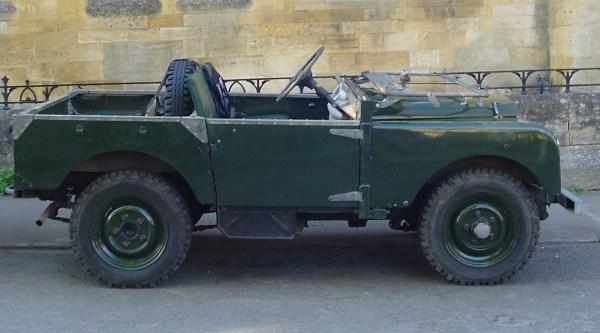 1953-land-rver-series1.3