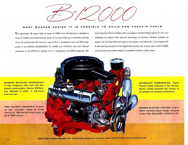 1958BuickBrochure040
