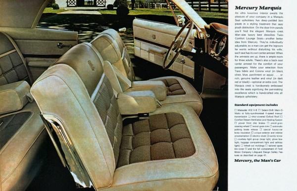 1967 Mercury-05