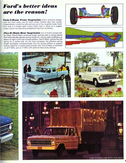 1968 Ford Pickup-03
