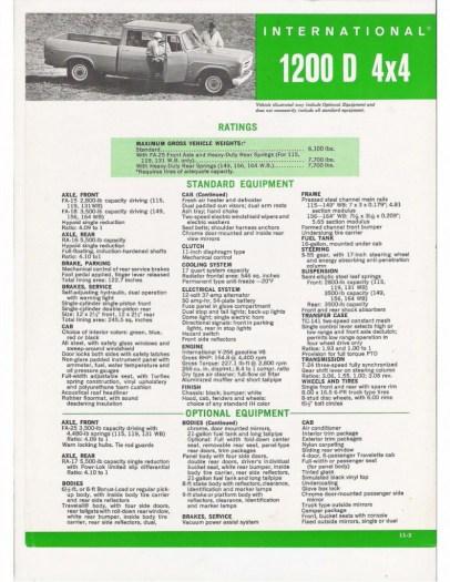 1969 International 1200D 4x4 Folder-01