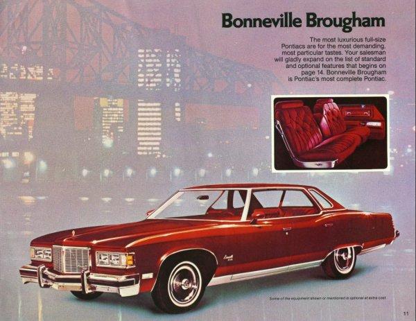 1976 Pontiac Brochure-11