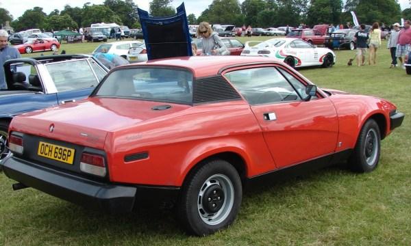 1976TriumphTR7-4