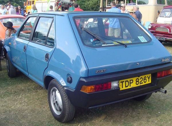 1982fiatstrada65cl.2