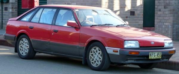1985-1987_Ford_Telstar_TX5_(AS)_Turbo_hatchback_01