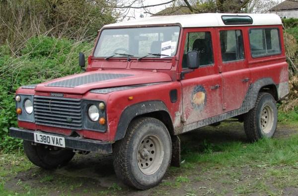 1994-Land-rover-defender-v8-110inch.1