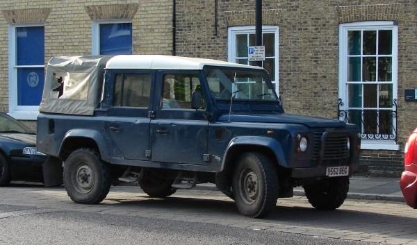 2001-land-rover-defender-110.1
