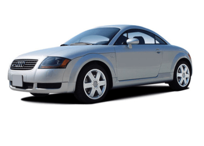 2003-Audi-TT-1.8L-2dr-Front-wheel-Drive-FrontTrak-Roadster-1