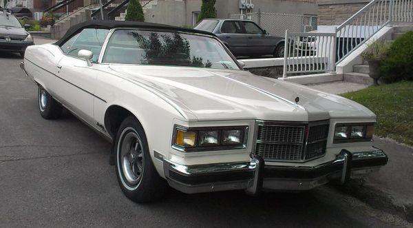 '75_Pontiac_Grand_Ville_Convertible