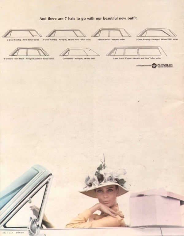 Chrysler 1965 roof styles-24