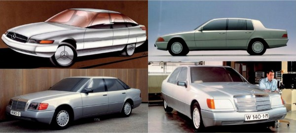 W140DesignSketches