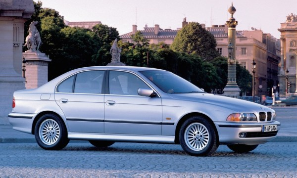bmw_5-series_1995_images_1_1024x768