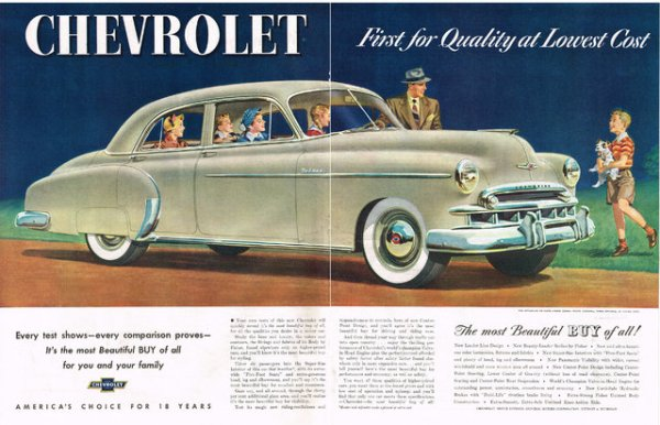 chevrolet 1949 styleline-de-luxxe-07