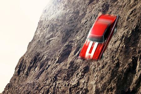 cliff_dive