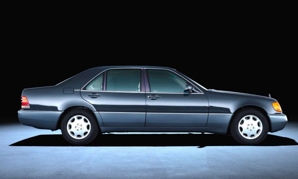 mercedes-benz_s-klasse_1991_images_2_1280x960