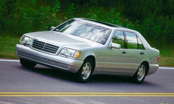 mercedes-benz_s-klasse_1991_pictures_6