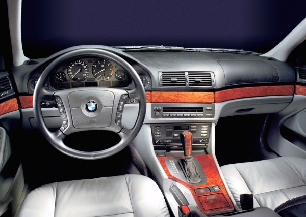 photos_bmw_5-series_1995_1_1024x768