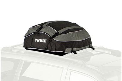 thule bag